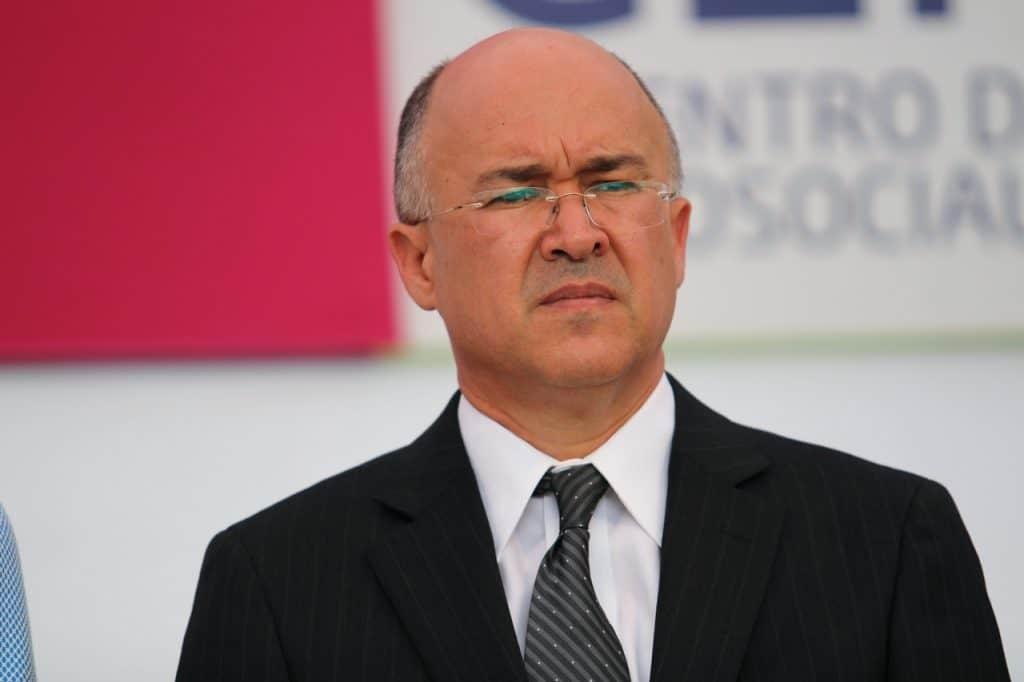 Domínguez Brito