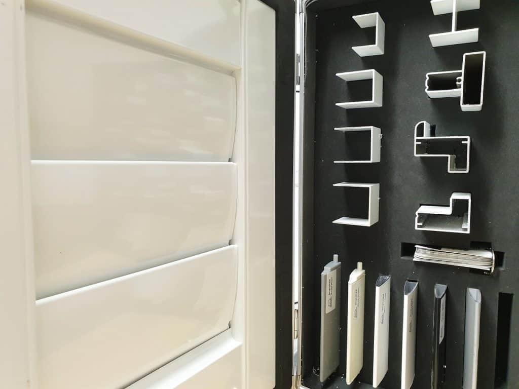 Outdoor Aluminium Shutters Aluminium Exterior Shutters Nz Sunguard
