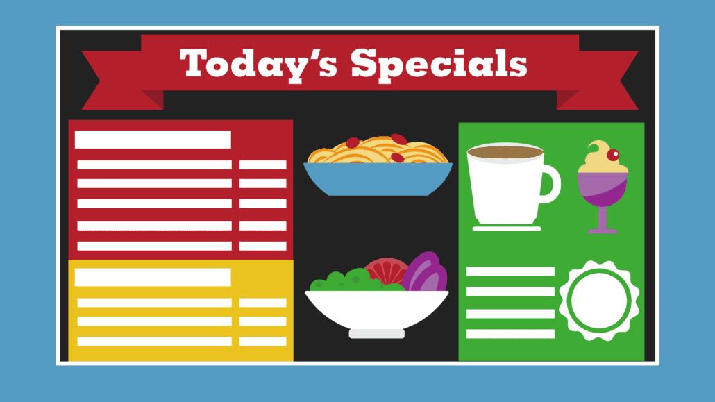 specials-menu
