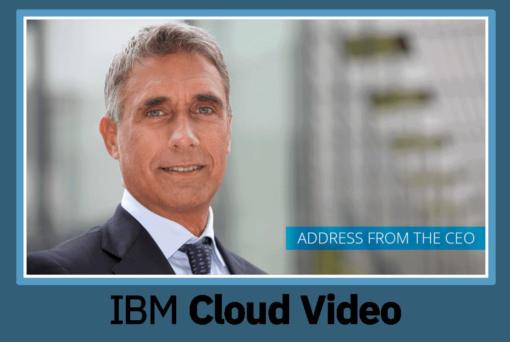 SL_IBM_cloud_vid