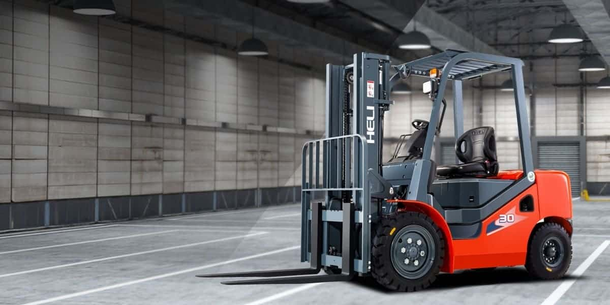 Buying a new Heli lift truck has never been easier_diamond forklifts blog post