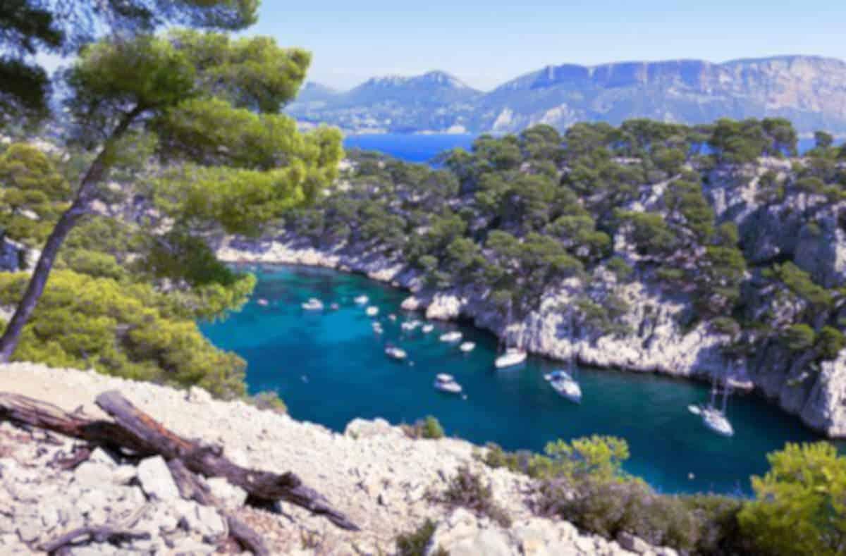 Rencontrer son futur plan cul à Toulon – Comment s'y prendre ?
