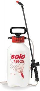 Solo 430-2G 2-Gallon Multiple Sprayer by Solo,Inc.