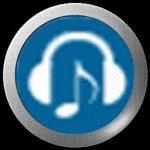 hypnose personnalisée subliminal personnalisé mp3