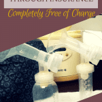 how-to-order-a-breast-pump-through-insurance