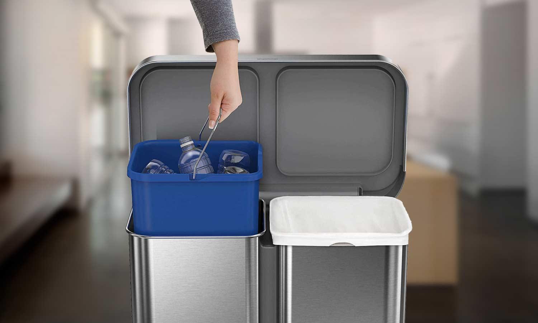 prullenbak-voor-afvalscheiding-header
