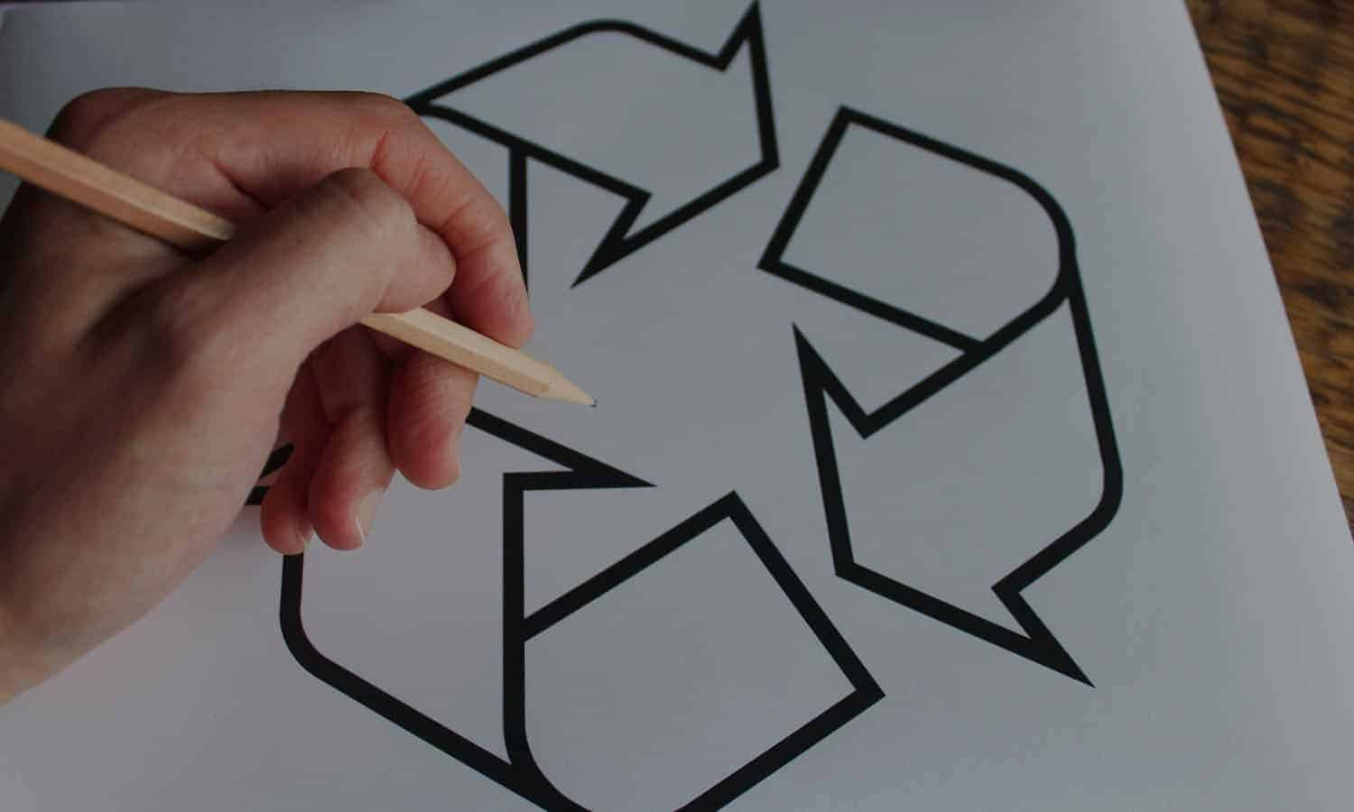 universelle-recycling-symbol-header