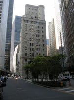 Fed New York
