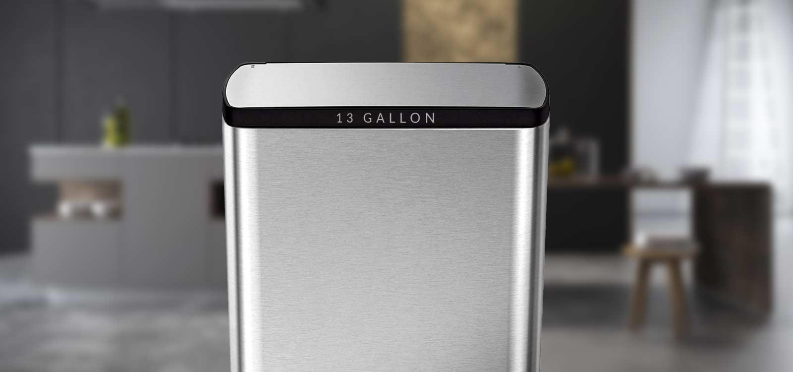 13-gallon-trash-cans-recycle-bin-header