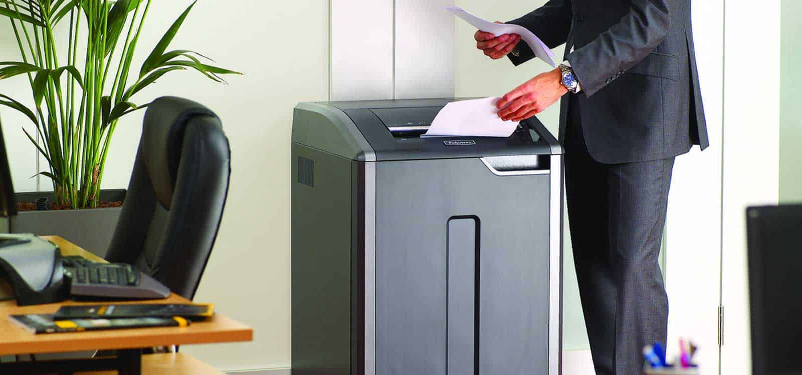 heavy-duty-paper-shredders