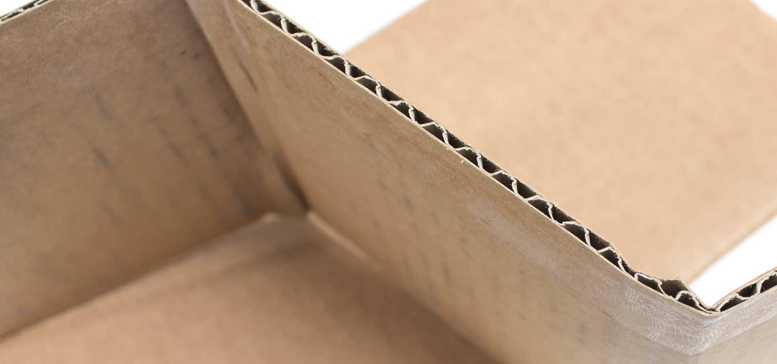 cardboard-recycling-header