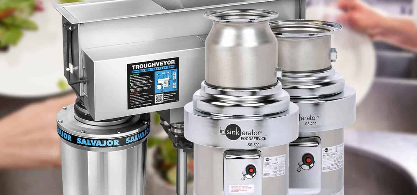 commercial-food-waste-disposers-header