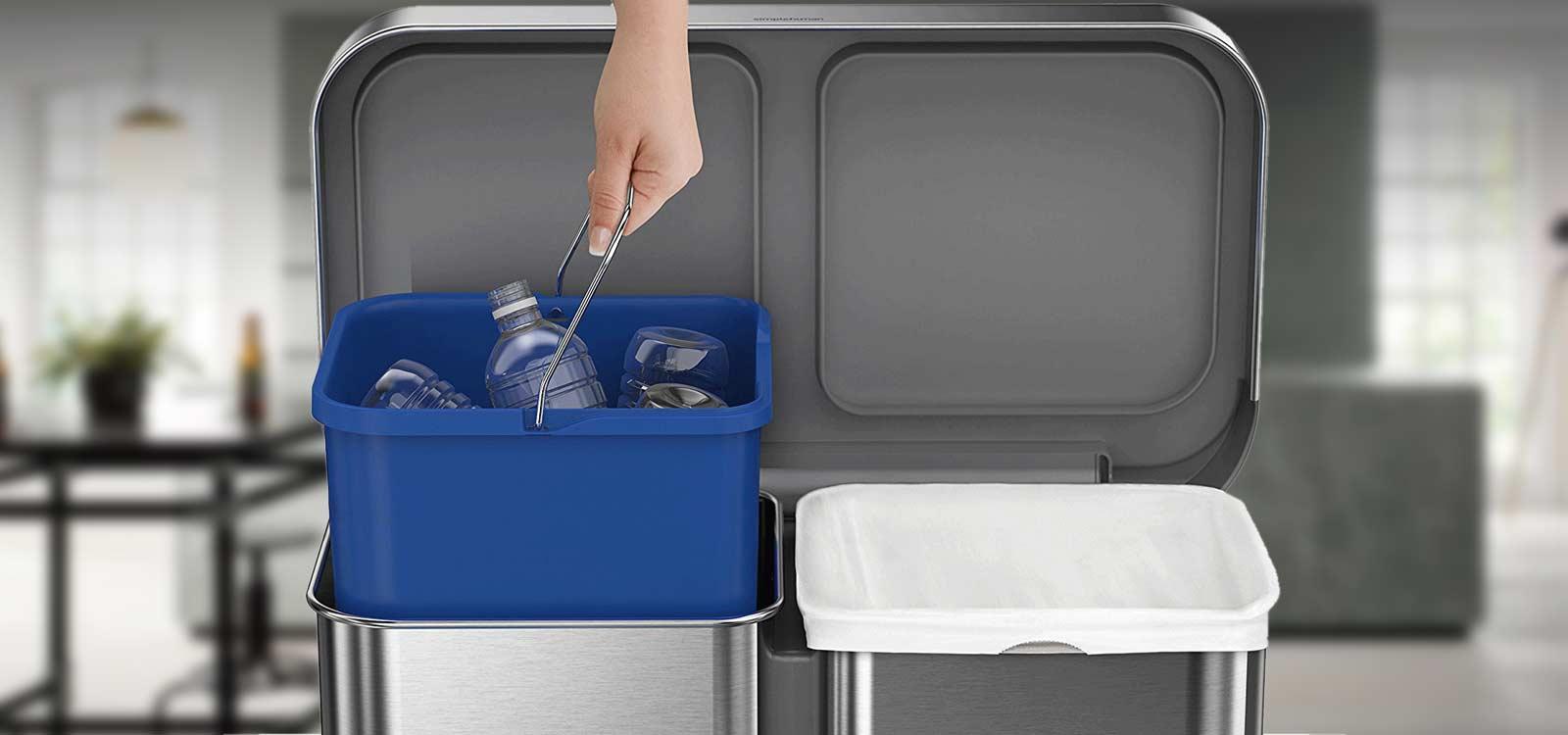 best-kitchen-trash-can-header