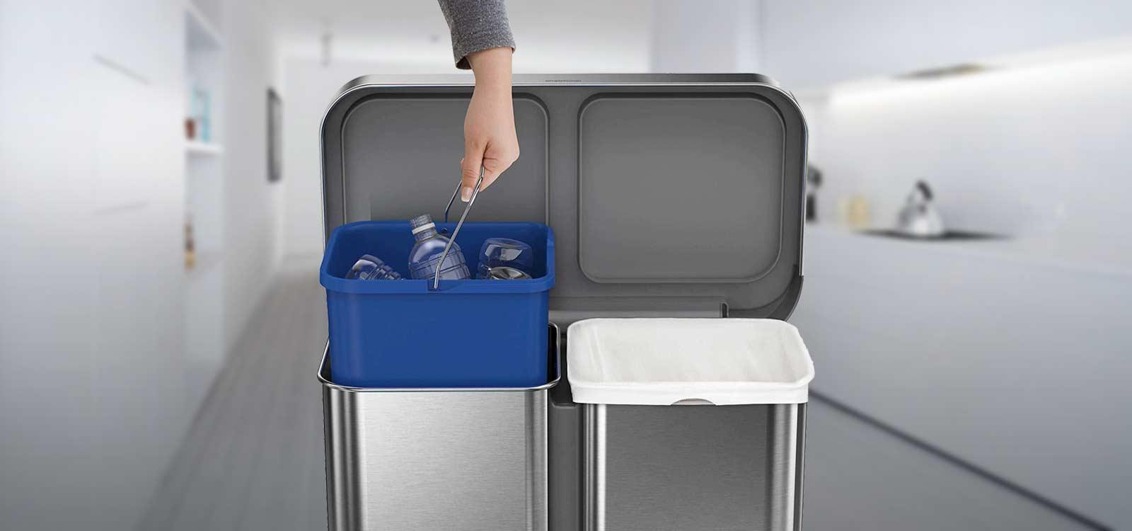 kitchen-trash-can-header