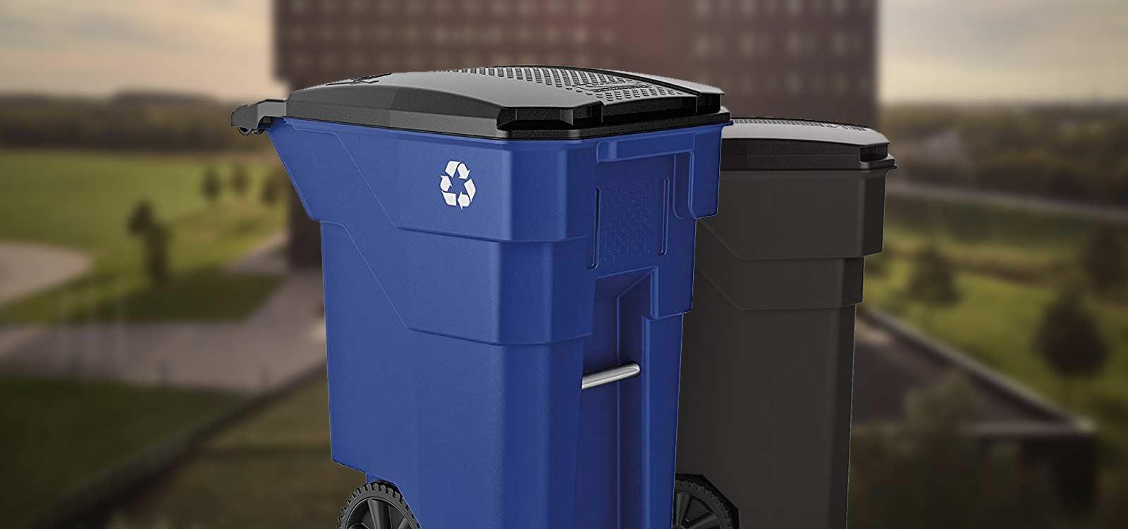 rolcontainer-afval-minicontainer-kliko-bedrijfsafval-wielen