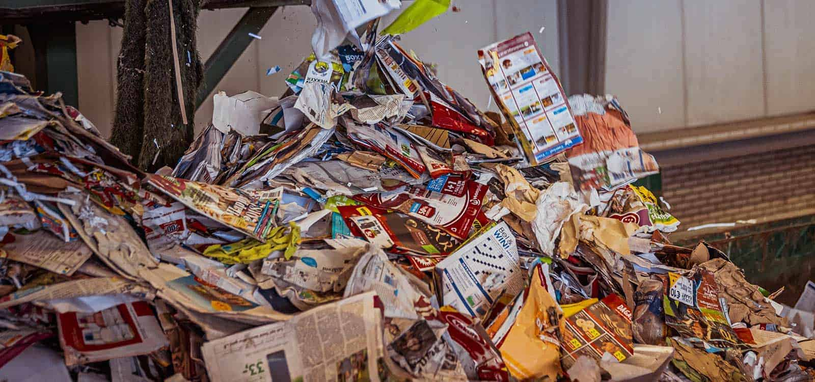 paper-recycling-header