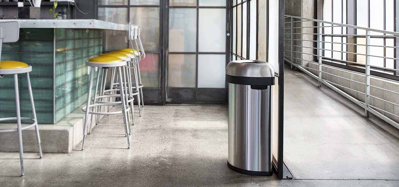 open-top-trash-cans-without-lid-header