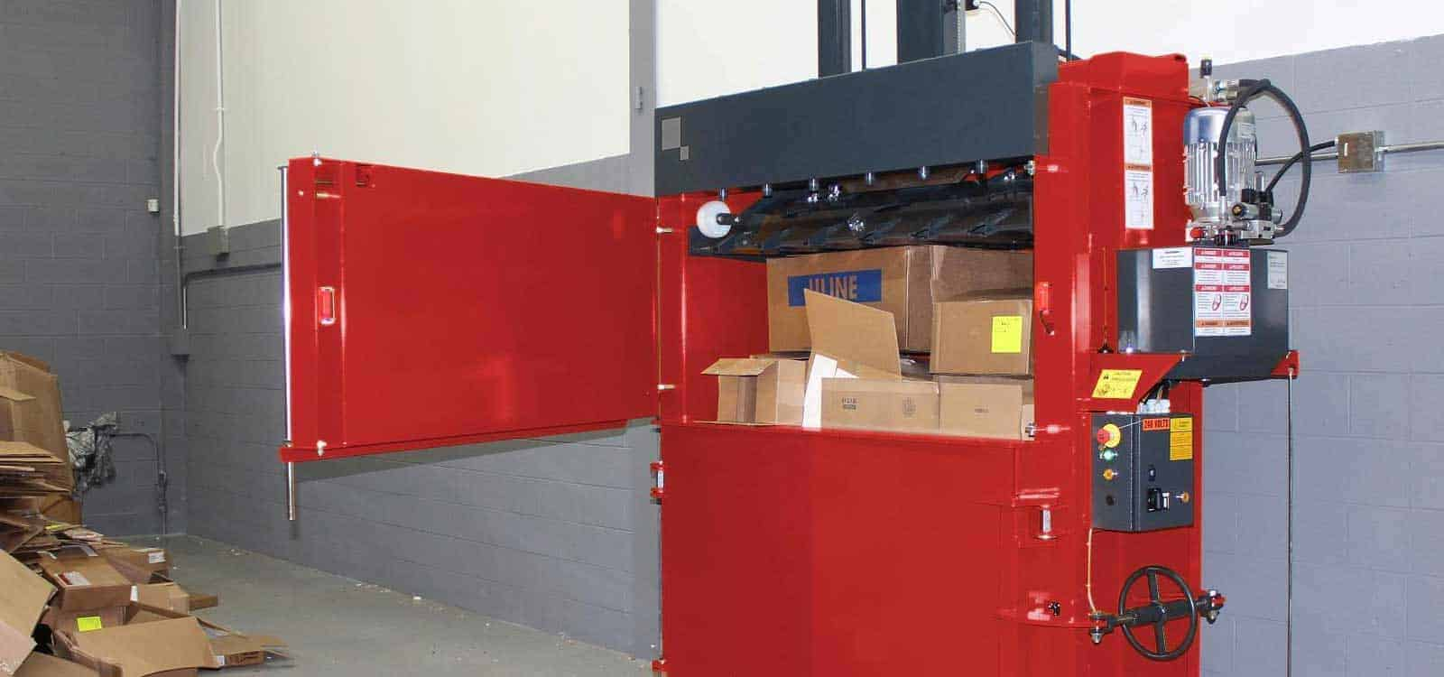how-much-does-a-cardboard-baler-cost-header