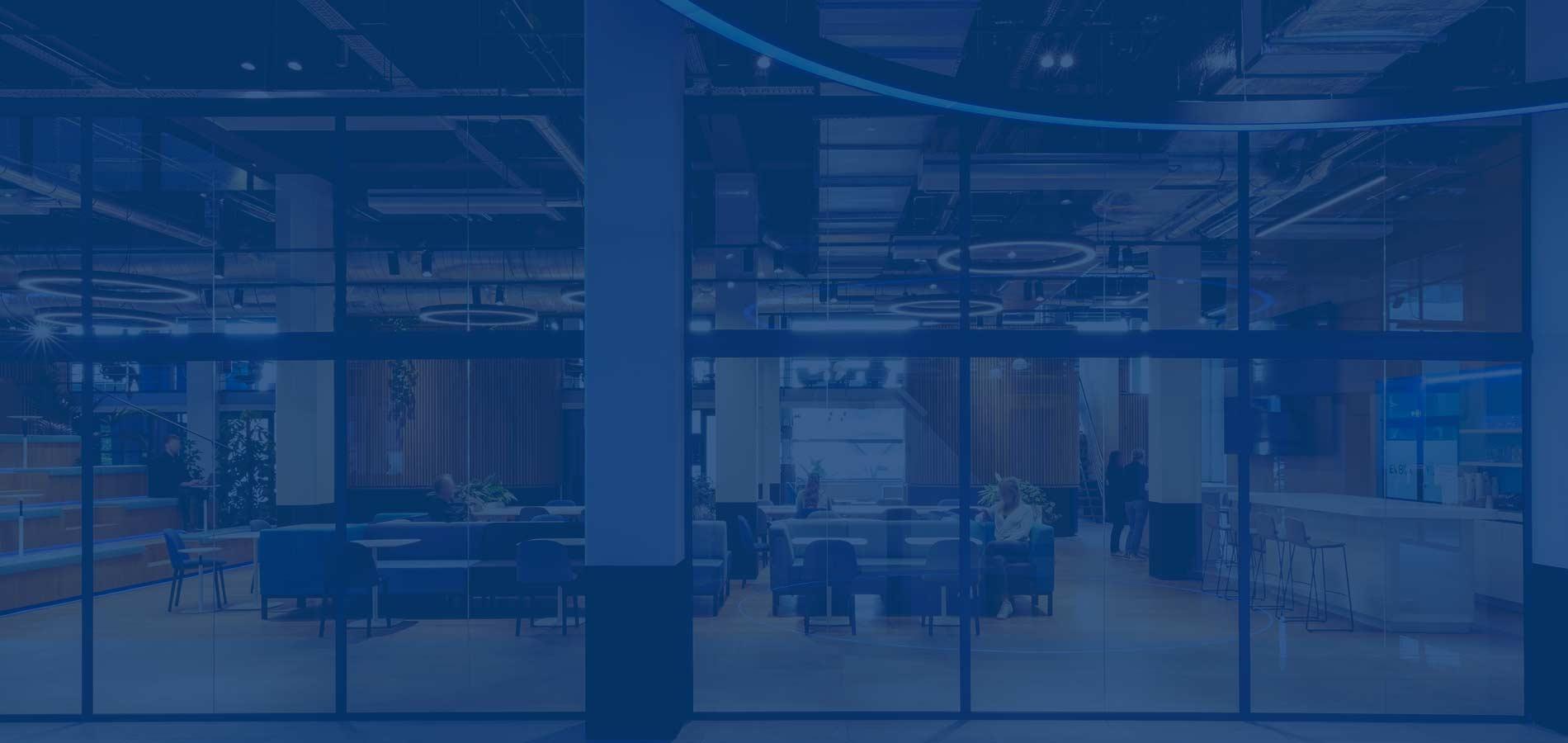 duurzame-kantoorverlichting-header
