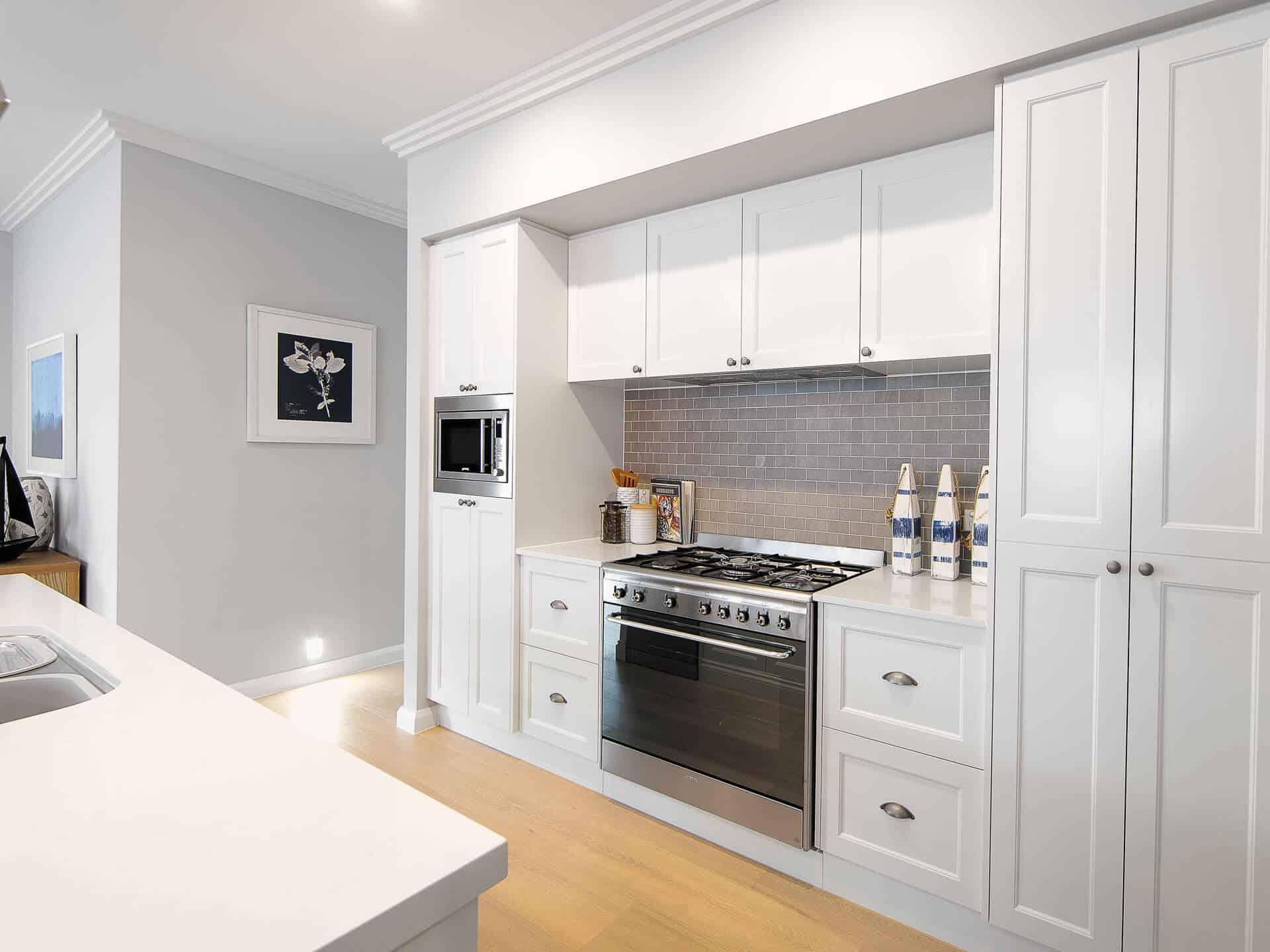 Superb Kitchen Renovations This Summer Bjfjoinery Download Free Architecture Designs Embacsunscenecom