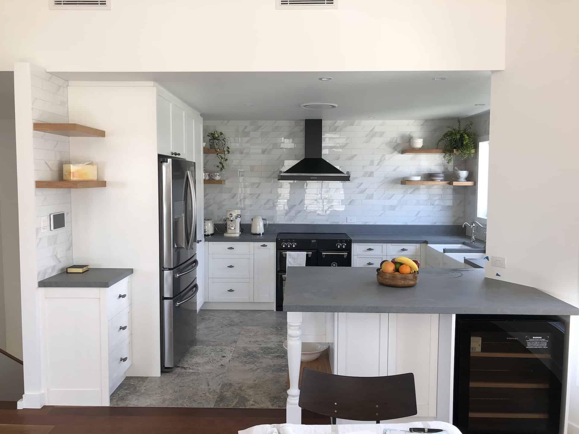 Most Common Kitchen Renovation Mistakes   bjfjoinery