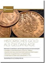 Sammlermünzen, Numismatik, Ratgeber