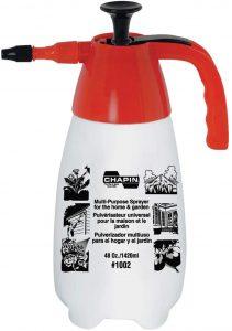 Chapin 48-Ounce Multi-Purpose Hand Sprayer By Chapin International