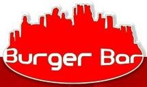 burgerBarLogo