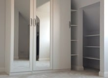 Bedroom-flat-Putney-04