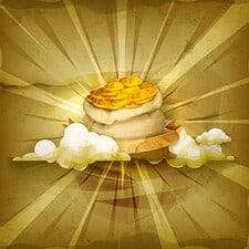 Gold, Geld, Goldstandard