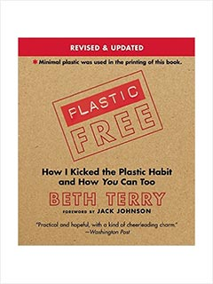 zere-waste-book-Plastic-Free-Beth-Terry