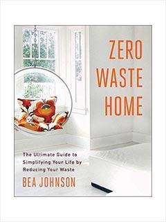 zero-waste-book-Zero-Waste-Home-Bea-Johnson