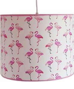flamingo-lamp