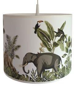 hangamp_jungle_apen-olifant