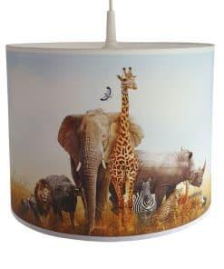 hanglamp_jungle-deezbabykamers