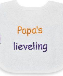 slab papa's lieveling