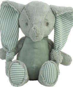 happyhorse eddy olifant