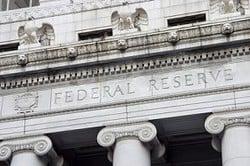 Fed, Entscheidung, Gold