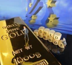 Goldverbot, Schachtschneider