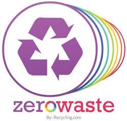 zero-waste-logo-thumb