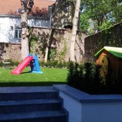 jardin-bubble