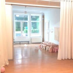 salle_cote_jardin