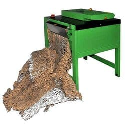 AABES-Cushion-Pack-CP316-cardboard-waste-perforator