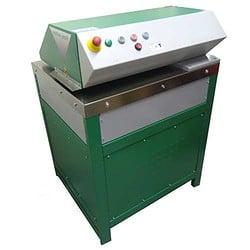 AABES-Cushion-Pack-CP428-cardboard-perforator-shredder
