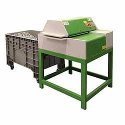 Cushion-Pack-CP-424-CMi-cardboard-shredder