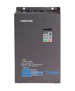 FR200-4T-055G-075P-H