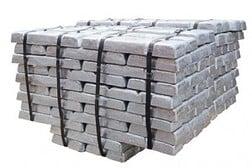 Verstärkter Silber-Handel in China erwartet.