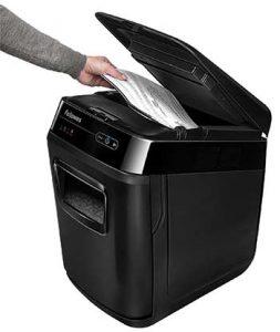 paper-shredder-sheet-capacity