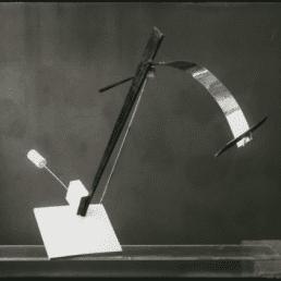 Bauhaus László Moholy-Nagy