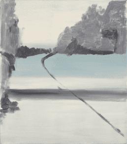 Ilse d'Hollander, Landscape artists